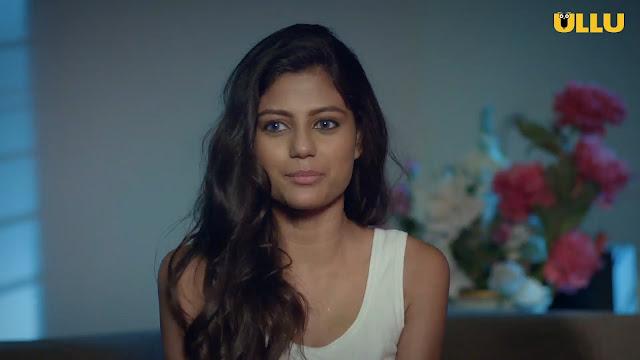 palang tod mom daughter actress Shivangi roy ullu app