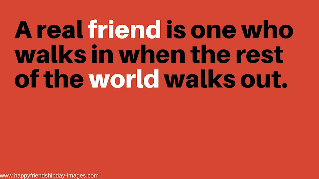 happy friendship day 2017 images photos