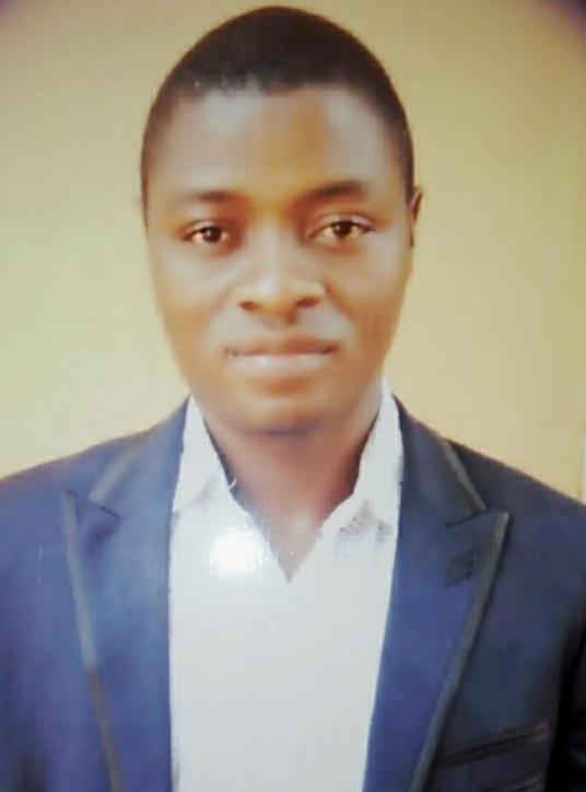 Samson Izuchukwu