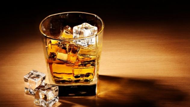 Το πολύ αλκοόλ με τα χρόνια γερνάει πρόωρα τις αρτηρίες