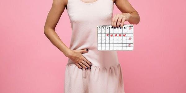 Cara Tepat Mempercepat Menstruasi