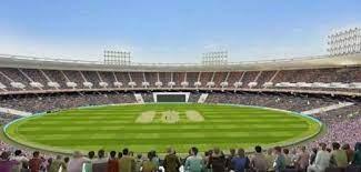 ख़ुशख़बरी : बिहार में राजगीर के अलावा एक और ज़िले में बनेगा अंतराष्ट्रीय क्रिकेट स्टेडियम
