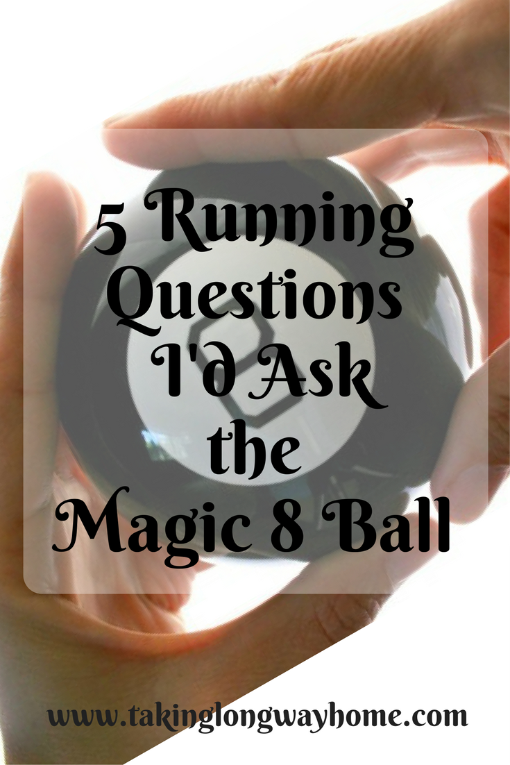 The Magic 8 Ball online, Ask the Magic 8 ball a question ...