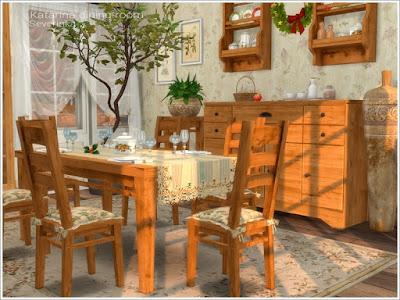 кантри стиль для Sims 4, кантри стиль для Sims 4, кантри, кантри декор для Sims 4, кантри интерьер для Sims 4, кантри интерьер для Sims 4, декор в кантри стиле, мебель в кантри стиле для Sims 4, украшения в кантри стиле для Sims 4,сельский стиль, деревенский стиль,