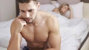 Selusi menghilangkan kutil kelamin di anus