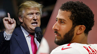 donald-trump-nfl-sons-of-bitches.jpg
