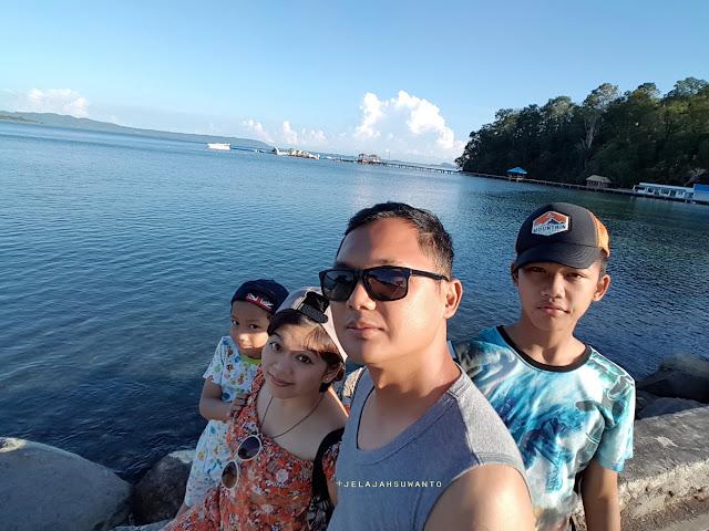 Paradise Oceanpark