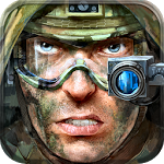 machines at war 3 download machines at war 3 apk art of war 3 apk full version