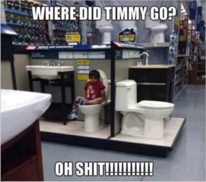 31 Most Funniest Fails Pictures To Make Your Day Dump
