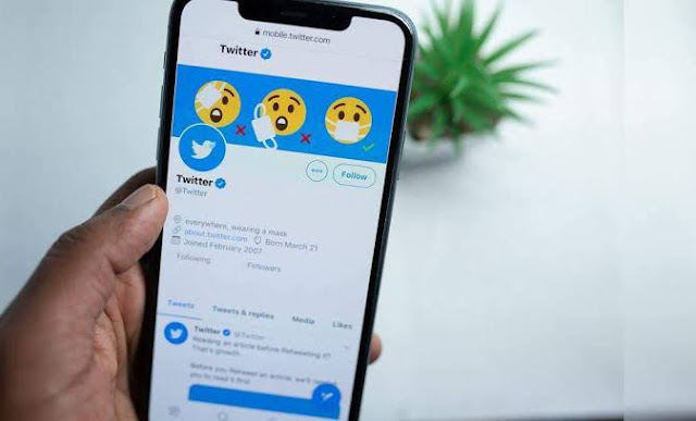 Twitter Restarts Verification Process: How To Apply For Blue Tick 2021