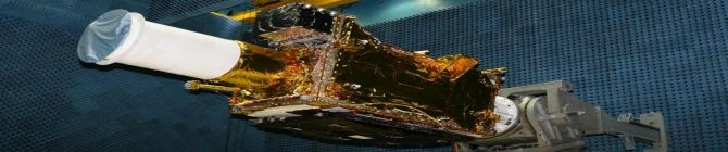 Launch of India's New-Age Earth Imaging Military Satellite By May 15: ISRO Chairman