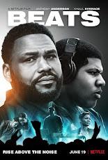 Beats (2019) บีตส์