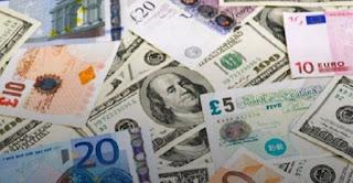 أسعار العملات اليوم في مصر الثلاثاء 24-3-2020 currency prices