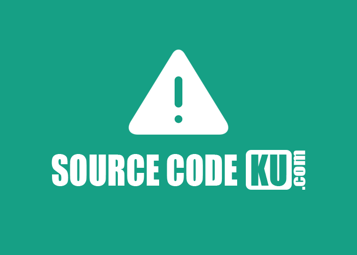 Disclaimer - SourceCodeKu.com