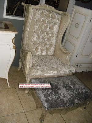 kursi tamu klasik duco jepara,furniture klasik mewah,toko jati,jual mebel interior klasik,trembesi jepara