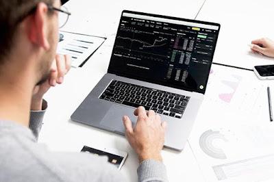 Apa itu MetaTrader 4 sebagai Platform Perdagangan Forex?