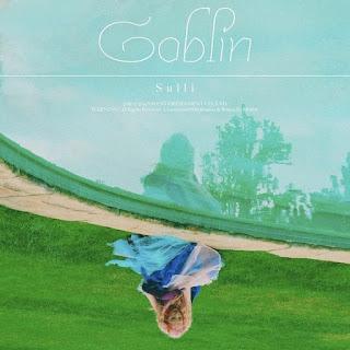 [Single] SULLI - Goblin Full Mp3 Zip Rar M4a