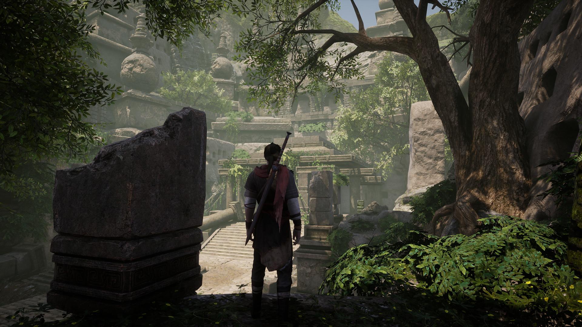 xuan-yuan-sword-7-pc-screenshot-01