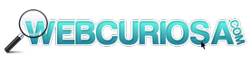 Curiosidades de la Web | Curiosidades de la Web | WebCuriosa.com