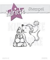 https://www.kulricke.de/de/product_info.php?info=p737_maus-kaese-stempel-und-stanze-set.html