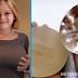 7-летняя девочка мечтала о большой груди, и родители решили исполнить ее желание