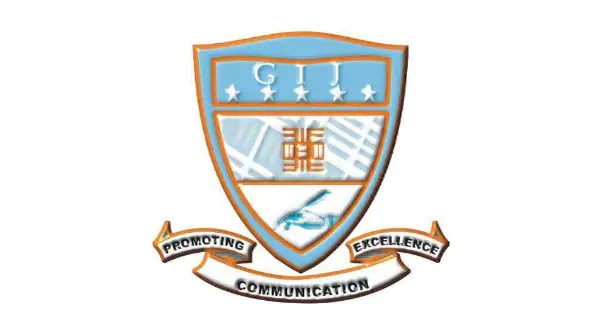 GIJ directs students to defer programmes due to late payment of fees