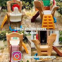 http://www.gambrengan.id/2020/05/jual-seluncuran-perosotan-step2-pirates.html