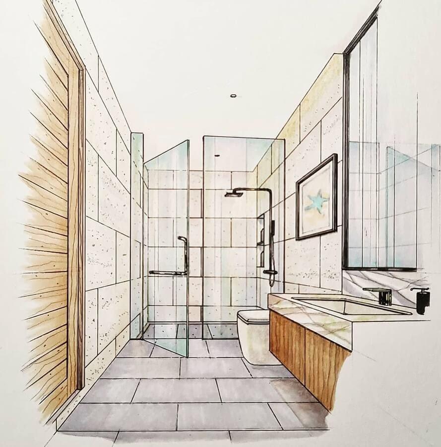05-Glass-walk-in-shower-Tama-Vajrabukka-www-designstack-co