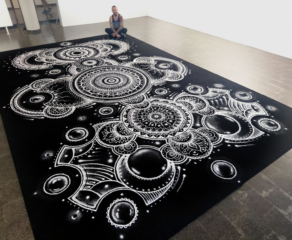 11-Large-Mandala-Dino-Tomic-aka-AtomiccircuS-Kitchen-Salt-Temporary-Drawings-www-designstack-co