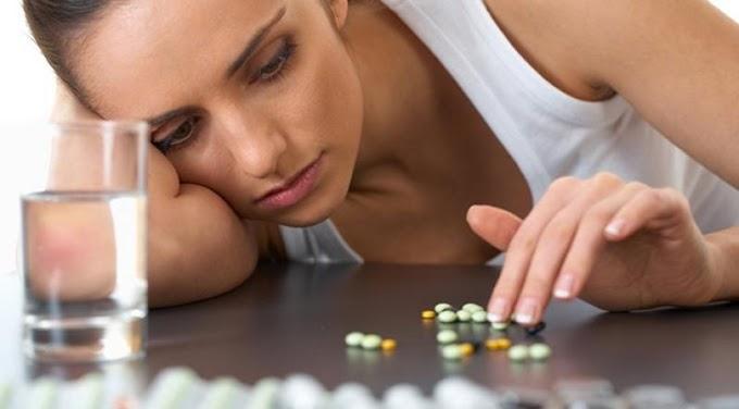 Antidepresan kullanımı kişiye özel olmalı