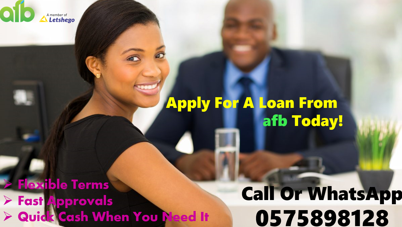 Instant Loan For All Government Workers
