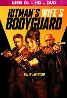فيلم The Hitman's Wife's Bodyguard بجودة عالية - سيما مكس | CIMA MIX