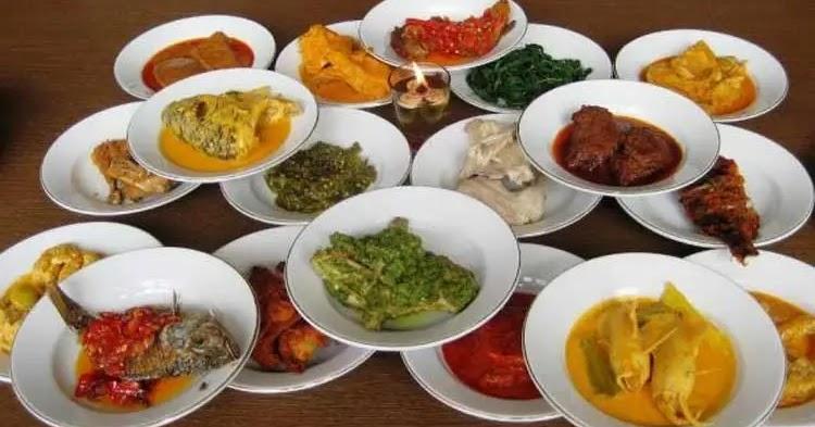 12 Restoran Enak di Kota Banjarbaru Paling Recomended - Beri Mardiansyah