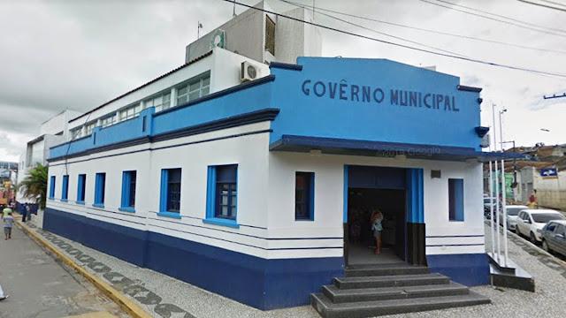 Prefeitura de Ipojuca abre concurso para 328 vagas de nível médio