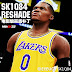 NBA 2K22 NEXT GEN RESHADE V3.0 Lite Version By SK1Q84