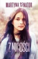 http://czwartastrona.pl/z-nicosci/