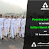 Passing out parade to be held at Indian naval academy on 30 November 2019