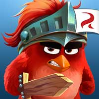 Angry Birds Epic RPG v1.4.6 MOD Apk+DATA