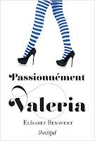 https://www.lachroniquedespassions.com/2019/12/passionnement-valeria-d-elisabet.html