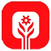 Rajkot Nagarik Sahakari Bank Senior Management Positions (Chief Manager/Assi.Gen.Manager) Recruitment 2021