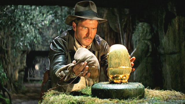 Indiana Jones_Moittainai_01