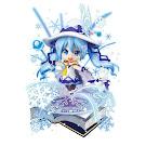 Nendoroid Snow Miku Hatsune Miku (#380) Figure