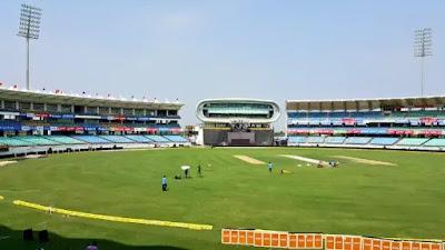 SPL 2019 HH vs KW 1st Match Cricket Tips