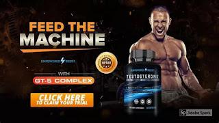 empowered-boost-testosterone-price