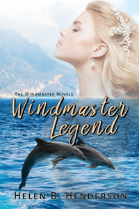 https://helenhenderson-author.blogspot.com/p/windmaster-legend.html