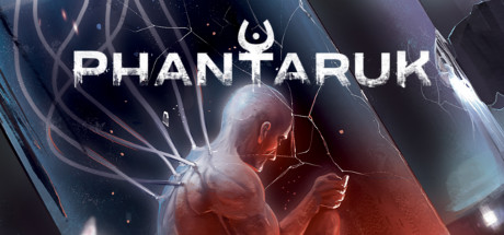 Phantaruk Game Free Download for PC