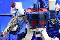 Transformers Kingdom Ultra Magnus 29