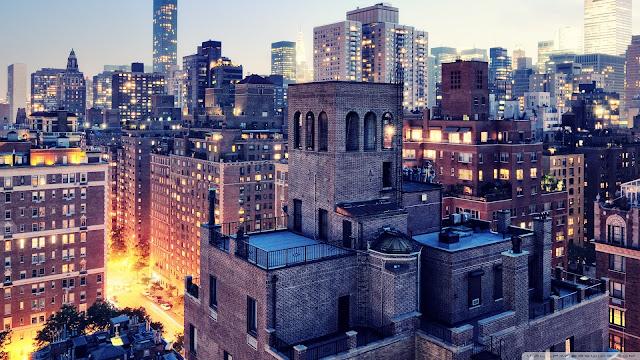 https://1.bp.blogspot.com/-GfZeNW2oEio/VkNwjYbpZYI/AAAAAAAAH18/uPl-wmJ6Mm4/s640/city_buildings_at_night-wallpaper-1920x1080.jpg