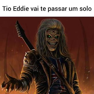 guitar memes, aces high, meme