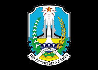 Daftar 38 Kabupaten Kota di Provinsi Jawa Timur